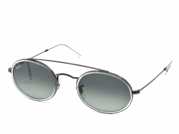 RayBan-Optiek-Vermeulen-zonnebril-1218 (13)