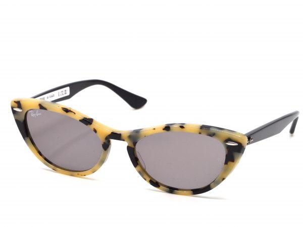 RayBan-Optiek-Vermeulen-zonnebril-1218 (16)