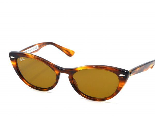 RayBan-Optiek-Vermeulen-zonnebril-1218 (17)