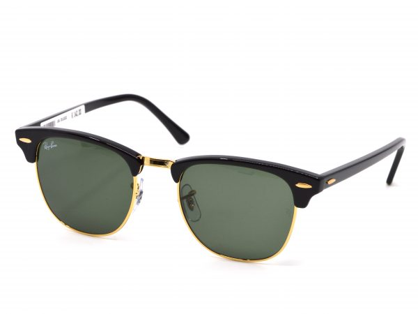 RayBan-Optiek-Vermeulen-zonnebril-1218 (2)