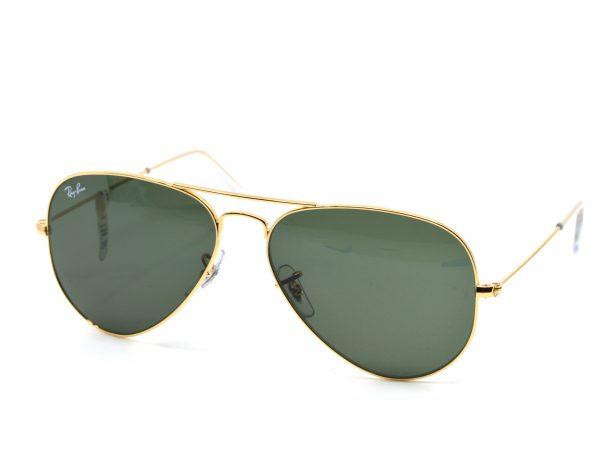 RayBan-Optiek-Vermeulen-zonnebril-1218 (24)