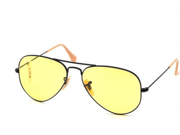 RayBan-Optiek-Vermeulen-zonnebril-1218 (26)