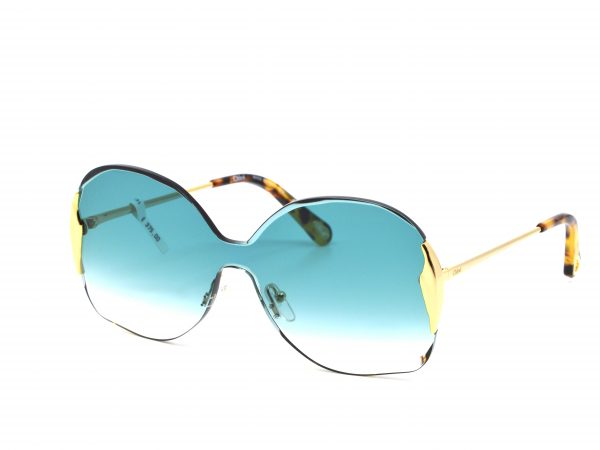 Chloe-zonnebril-optiek-vermeulen-0320 (1)