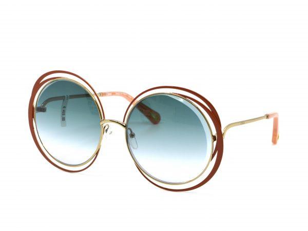 Chloe-zonnebril-optiek-vermeulen-0320 (10)