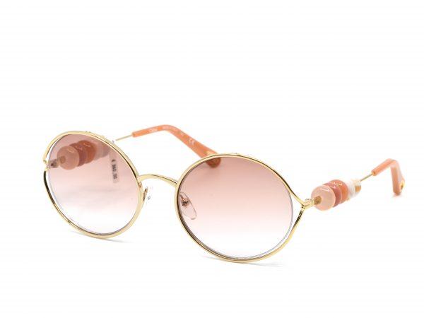 Chloe-zonnebril-optiek-vermeulen-0320 (12)