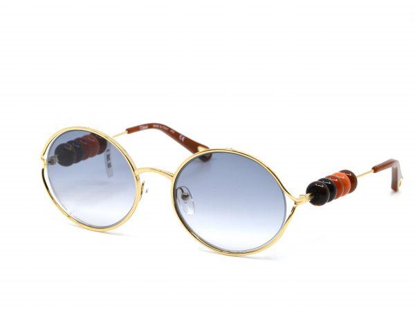 Chloe-zonnebril-optiek-vermeulen-0320 (13)