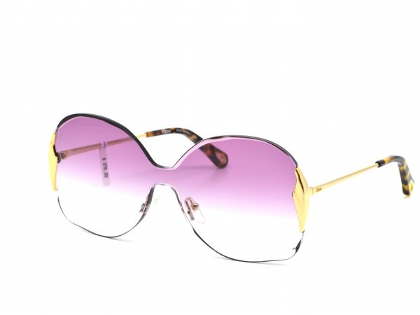 Chloe-zonnebril-optiek-vermeulen-0320 (2)