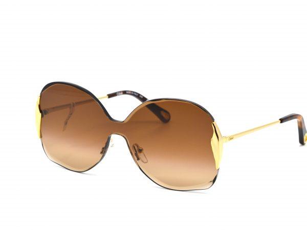 Chloe-zonnebril-optiek-vermeulen-0320 (3)