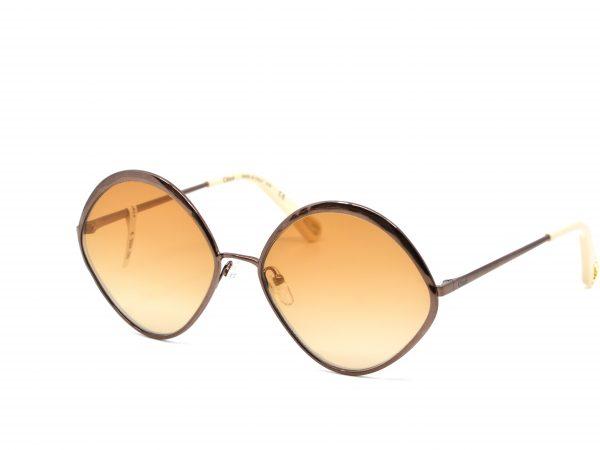 Chloe-zonnebril-optiek-vermeulen-0320 (4)