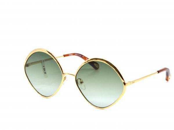 Chloe-zonnebril-optiek-vermeulen-0320 (5)