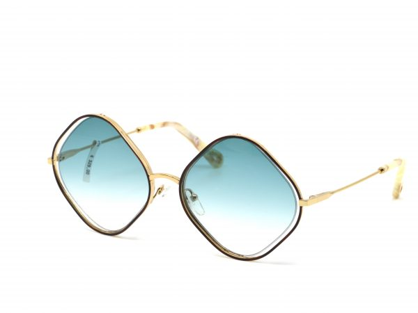 Chloe-zonnebril-optiek-vermeulen-0320 (6)