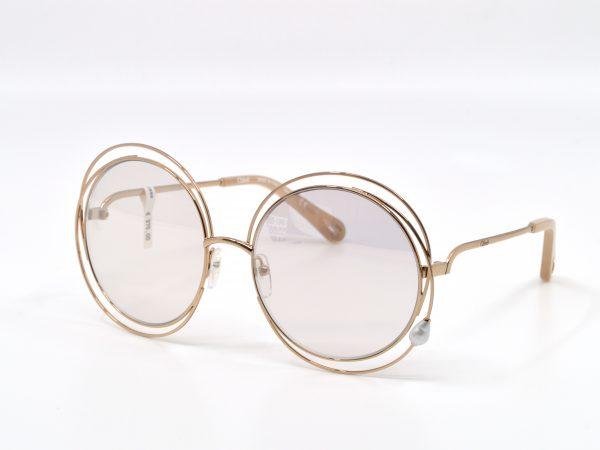 Chloe-zonnebril-optiek-vermeulen-0320 (8)