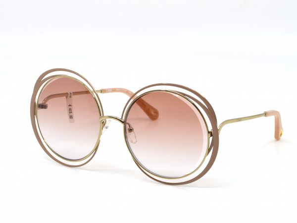 Chloe-zonnebril-optiek-vermeulen-0320 (9)