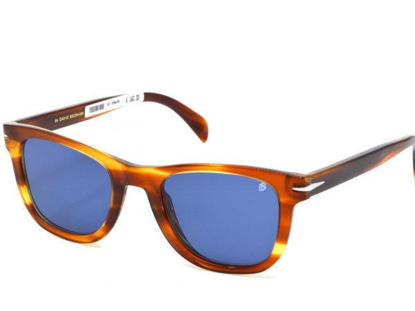 David Beckham-zonnebril-optiek-vermeulen-032020 (1)
