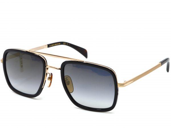 David Beckham-zonnebril-optiek-vermeulen-032020 (10)