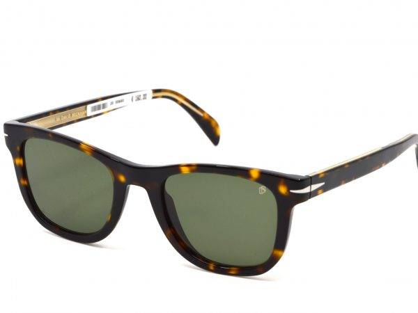 David Beckham-zonnebril-optiek-vermeulen-032020 (2)