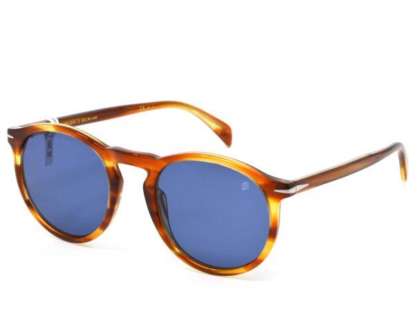 David Beckham-zonnebril-optiek-vermeulen-032020 (4)