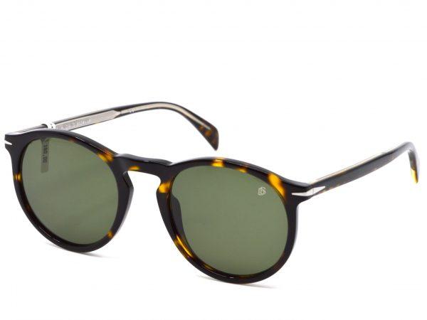 David Beckham-zonnebril-optiek-vermeulen-032020 (5)