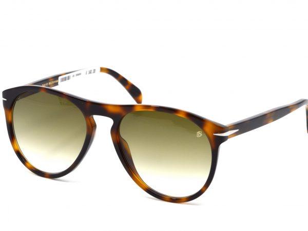 David Beckham-zonnebril-optiek-vermeulen-032020 (6)