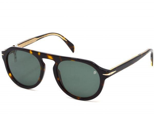David Beckham-zonnebril-optiek-vermeulen-032020 (7)