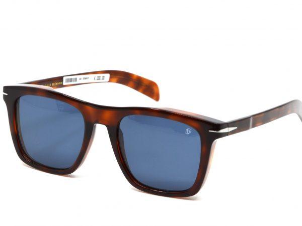 David Beckham-zonnebril-optiek-vermeulen-032020 (8)