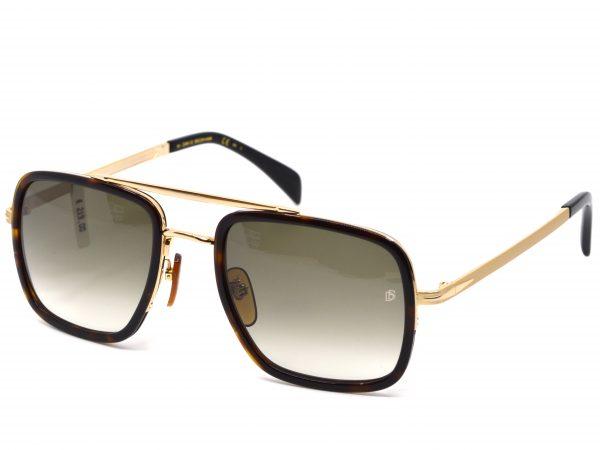David Beckham-zonnebril-optiek-vermeulen-032020 (9)