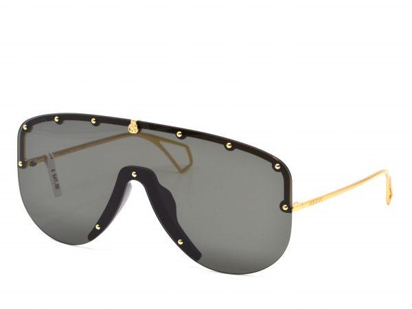 Gucci-zonnebril-optiek-vermeulen-0320 (1)