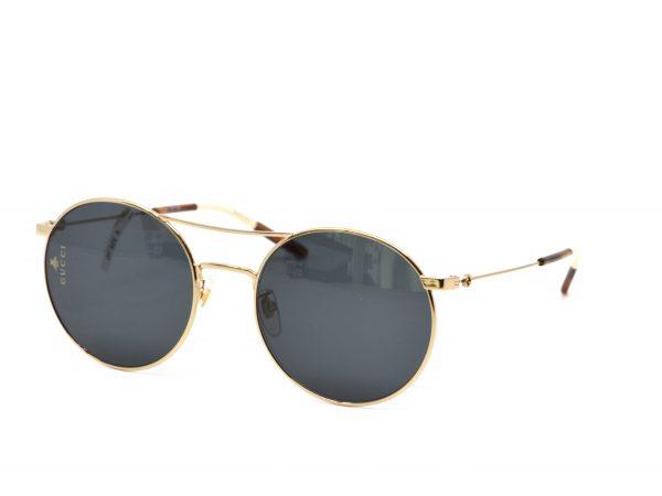 Gucci-zonnebril-optiek-vermeulen-0320 (10)