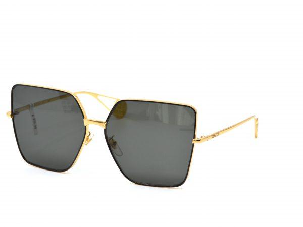 Gucci-zonnebril-optiek-vermeulen-0320 (11)