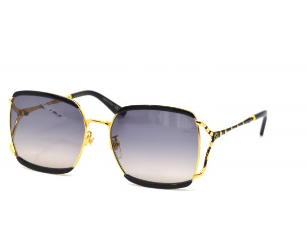 Gucci-zonnebril-optiek-vermeulen-0320 (12)