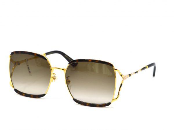 Gucci-zonnebril-optiek-vermeulen-0320 (13)