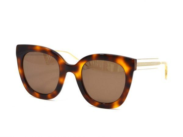 Gucci-zonnebril-optiek-vermeulen-0320 (14)