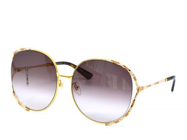 Gucci-zonnebril-optiek-vermeulen-0320 (2)