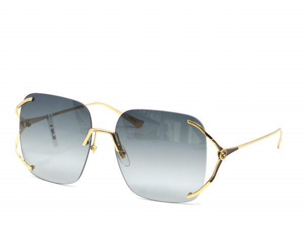 Gucci-zonnebril-optiek-vermeulen-0320 (3)