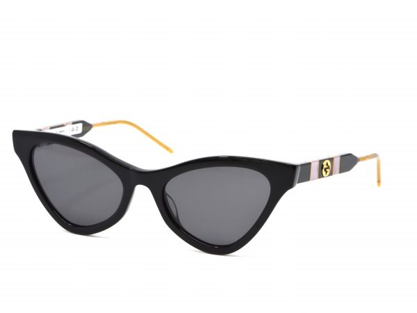 Gucci-zonnebril-optiek-vermeulen-0320 (4)