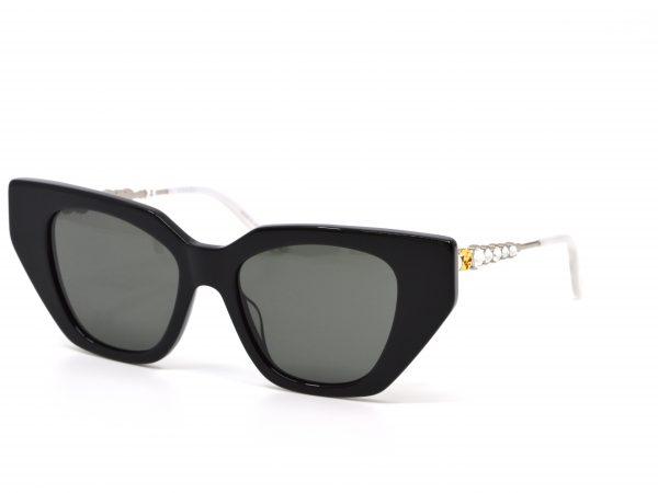 Gucci-zonnebril-optiek-vermeulen-0320 (5)