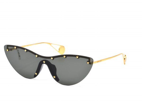 Gucci-zonnebril-optiek-vermeulen-0320 (6)