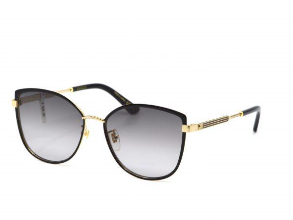 Gucci-zonnebril-optiek-vermeulen-0320 (9)