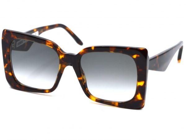 Laurence-D'ari-zonnebril-optiek-vermeulen-0220 (1)