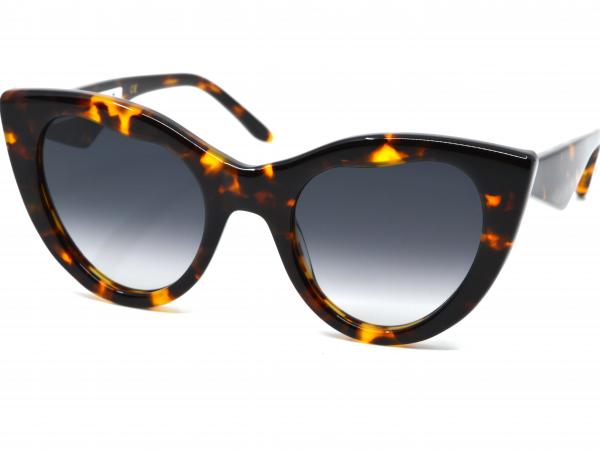 Laurence-D'ari-zonnebril-optiek-vermeulen-0220 (10)