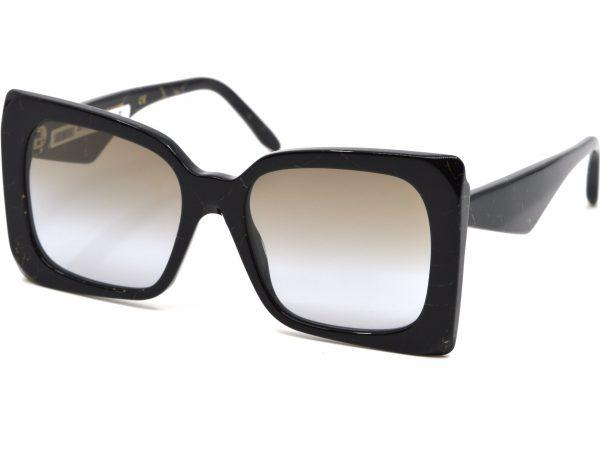 Laurence-D'ari-zonnebril-optiek-vermeulen-0220 (2)