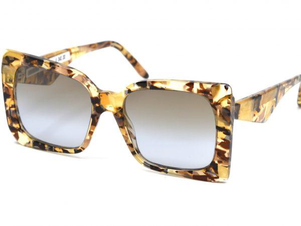 Laurence-D'ari-zonnebril-optiek-vermeulen-0220 (3)