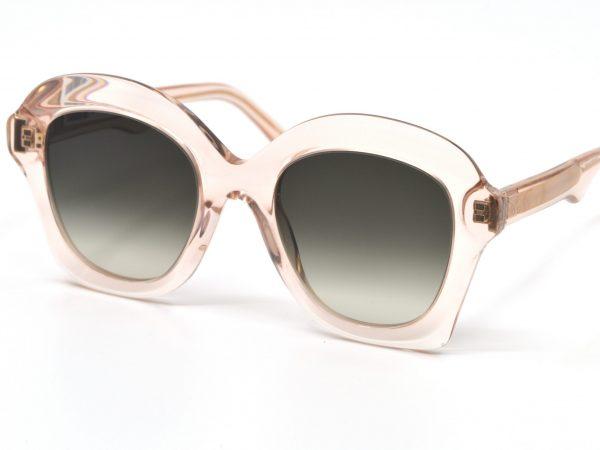 Laurence-D'ari-zonnebril-optiek-vermeulen-0220 (4)