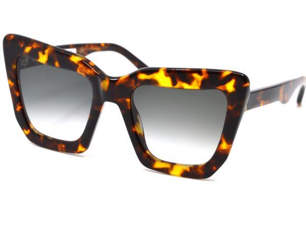 Laurence-D'ari-zonnebril-optiek-vermeulen-0220 (5)