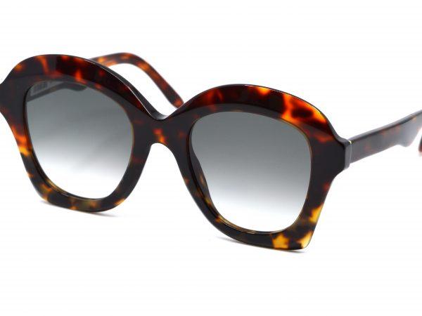 Laurence-D'ari-zonnebril-optiek-vermeulen-0220 (6)