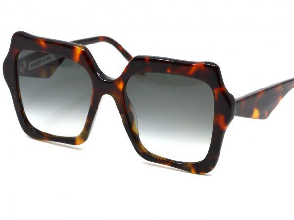 Laurence-D'ari-zonnebril-optiek-vermeulen-0220 (7)