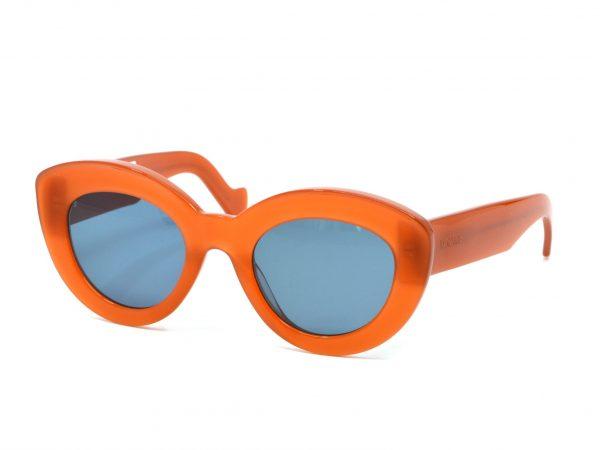Loewe-zonnebril-optiek-vermeulen-0320 (1)