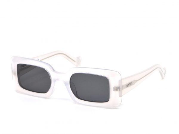 Loewe-zonnebril-optiek-vermeulen-0320 (2)