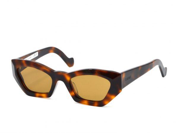 Loewe-zonnebril-optiek-vermeulen-0320 (3)