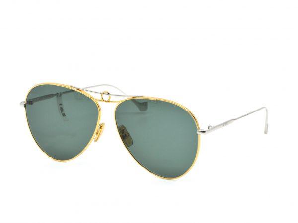 Loewe-zonnebril-optiek-vermeulen-0320 (4)